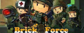 Brick Force thumbnail