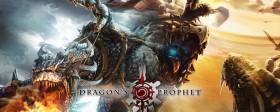 Dragon's Prophet thumbnail