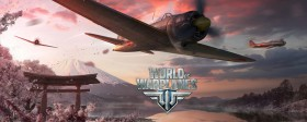 World of Warplanes thumbnail